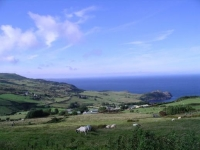 051 Ireland