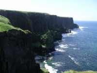 052 Ireland