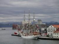 055 Norway