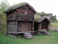 061 Norway