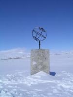 065 Norway