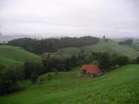 074 Swizerland