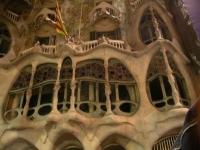 080 Spain