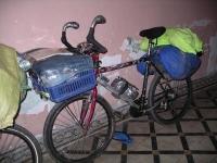 01 Peter\'s bike