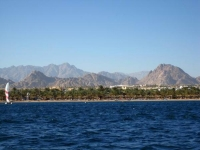 02 Egypt