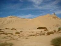 03 Egypt