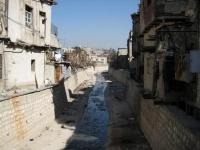 15 Syria