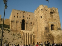25 Syria