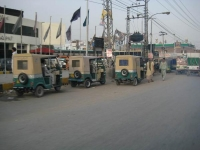 004 Pakistan