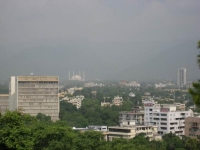 016 Pakistan