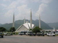 017 Pakistan
