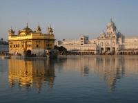 022 India