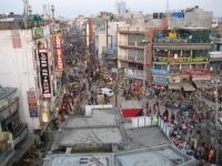023 India