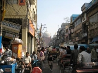 024 India