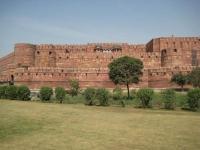 030 India