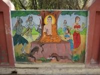 032 India