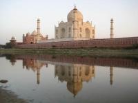 033 India