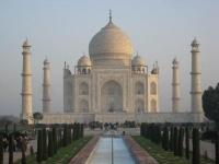 034 India