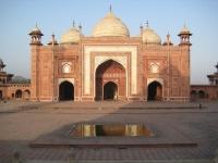 035 India