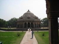 036 India