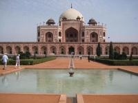 037 India