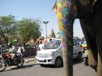 038 India