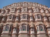 039 India