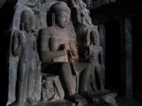 043 India