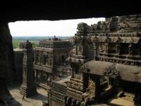 046 India