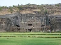 048 India