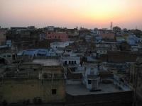 056 India