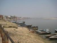 057 India