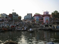 061 India