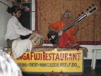 062 India