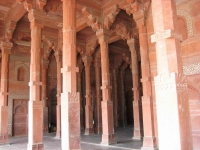 064 India