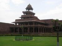 066 India