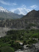 080 Pakistan
