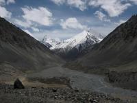 090 Pakistan