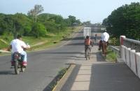 32-nicaragua