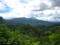 57-guatemala