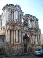 58-guatemala