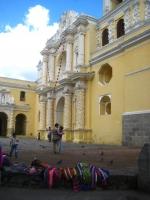 59-guatemala