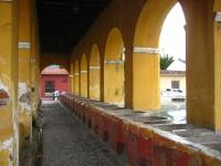 60-guatemala