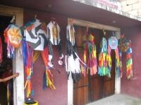 61-guatemala