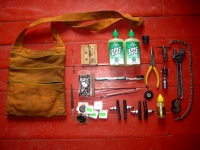 peters-front-right-inside-tibetan-tool-bag