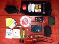 shahlas-front-right-inside-miscellaneous-bag-of-wonders