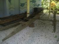 085 Cook Islands