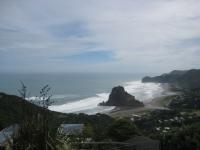 015 New Zealand