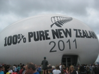 018 New Zealand