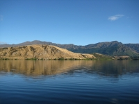 049 New Zealand